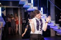 derek_dancing