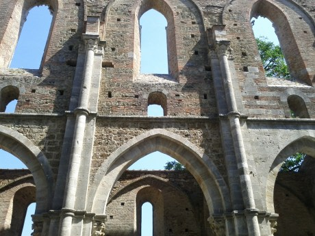 abbey_arches