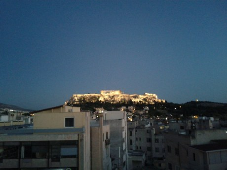 acropolis_view_night