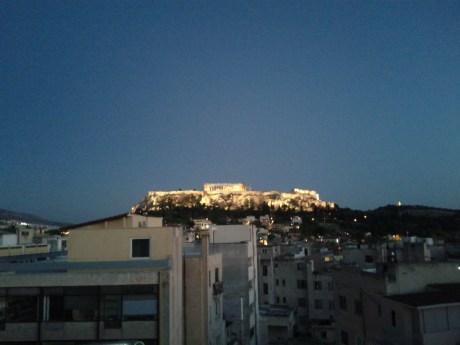acropolis_view_night