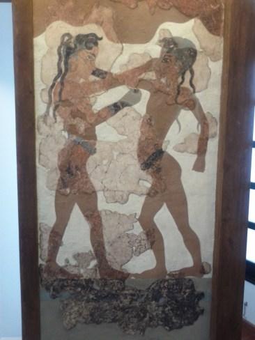akrotiri_painting_boxing_boys