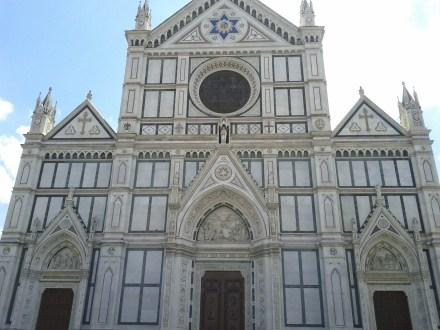 basilica_di_santa_croce
