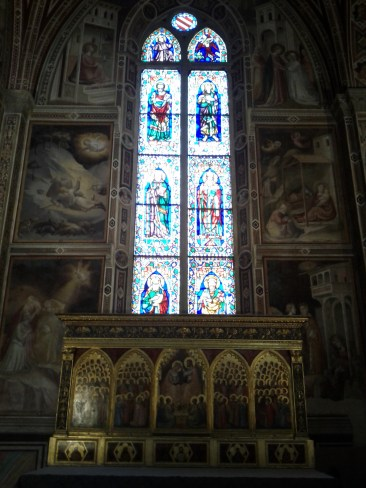 basilica_di_santa_croce_stained_glass