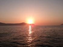 caldera_sunset