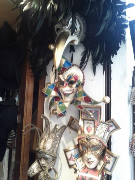 carnival_masks_2