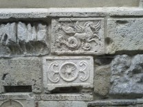 carved_stones