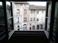 hotel_room_view