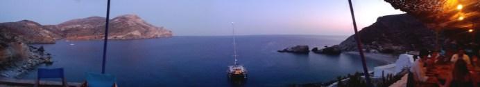 _panoramic_bay