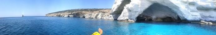 _panoramic_coast_kayak