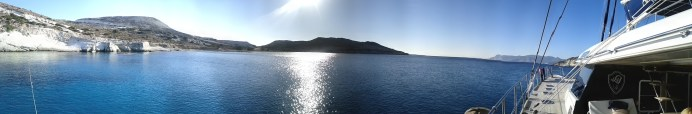 _panoramic_morning