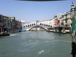 rialto_bridge