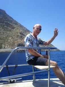 sailing_richard