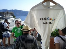 shirt_fuck_google_ask_me