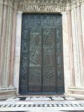 siena_cathedral_door