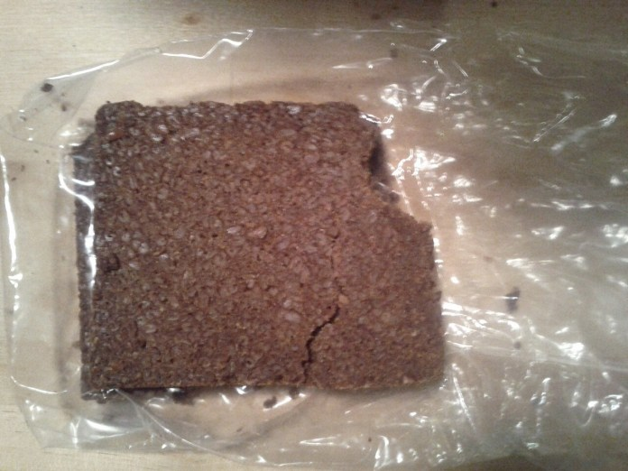 black_bread