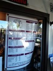 busters_bbq_menu