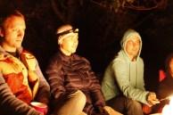 campfire_andy_ken_john