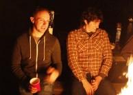 campfire_dan_nathan
