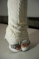 knit_leggings