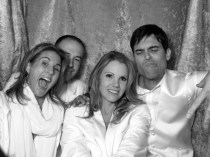 photo_booth_wendy_sergio_gina_ryan_funny