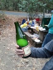 saber_champagne_4_siraj