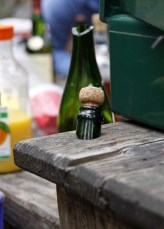 saber_champagne_5_cork