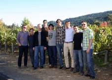 winery_group_2