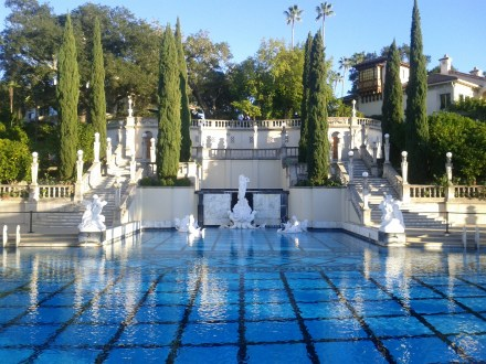 hearst_castle_neptune_pool
