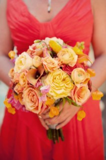 02_flowers_bouquet_bridesmaid
