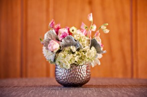 02_flowers_pewter_vase