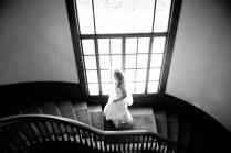 03_prep_gina_stairs
