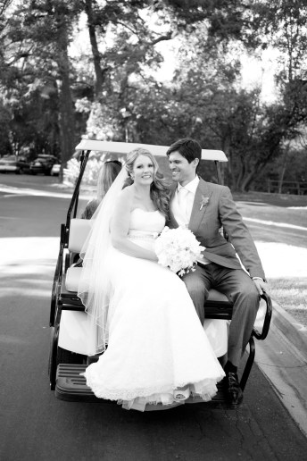 09-1_golf_cart_gina_ryan