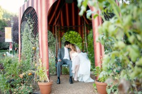 09-2_gazebo_swing_ryan_gina_2