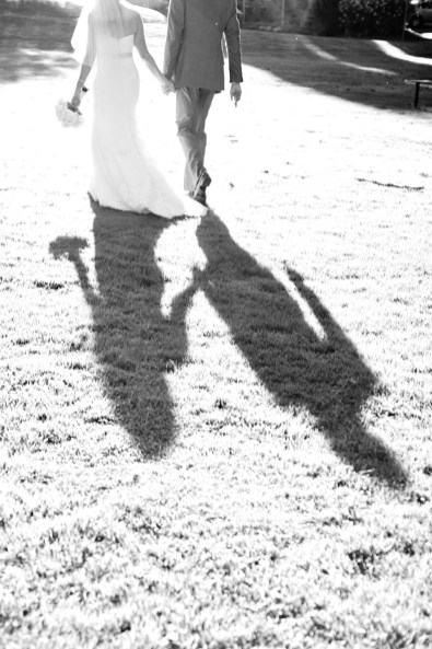 09_wedding_party_gina_ryan_shadows