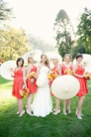 09_wedding_party_group_bridesmaids
