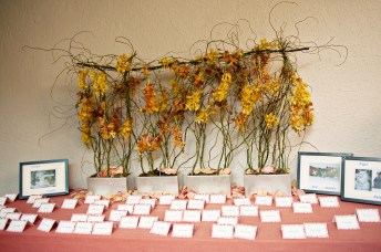 10_tables_escort_card_table