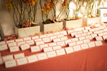 10_tables_escort_card_table_2
