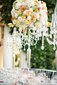 10_tables_flowers_candelabra_4