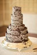 11_cake_3