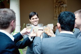 12_cocktail_hour_groomsmen_toast