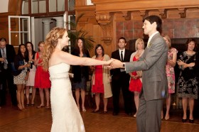 15_reception_first_dance_4