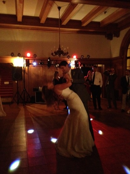 15_reception_first_dance_5