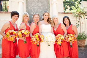 02_flowers_bridesmaids_3