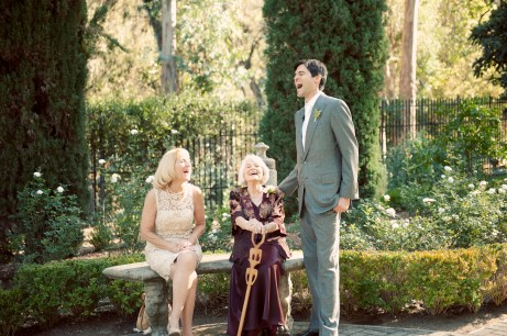 04-2_ceremony_family_devon_lola_ryan_laughing