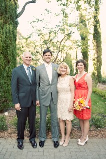 04-2_ceremony_family_richard_ryan_devon_vanessa
