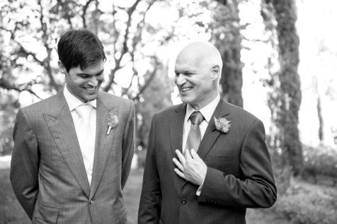 04-2_ceremony_family_richard_ryan_laughing
