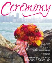 ceremony_magazine_cover