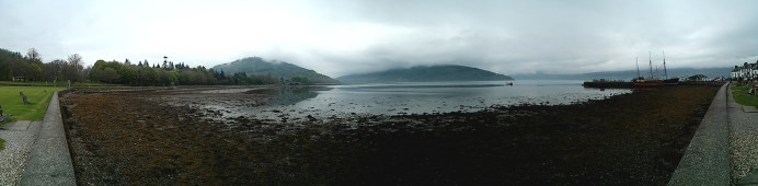 0_panoramic_inverraray_bay