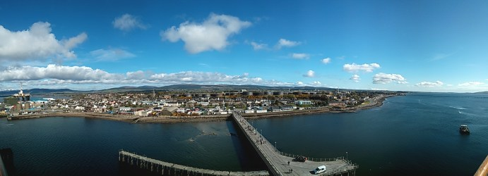 0_panoramic_south_queensferry_port
