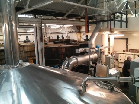 3_fermenting_tanks